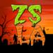 Zombie Slasher LA