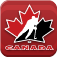 Sensibilisation aux commotions de Hockey Canada