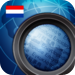 Encyclopedie voor iPad (Nederlands)/Encyclopedia for iPad (Dutch)