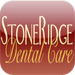 StoneRidge Dental Care