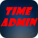 Time Admin
