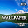 Beautiful wallpapers Collections HD