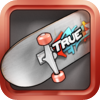 True Skate by True Axis icon