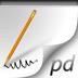 PaperDesk Pro