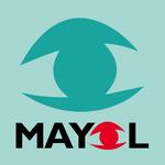 Centre Mayol